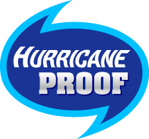 Hurricane Proof